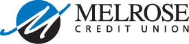Melrose Credit Union